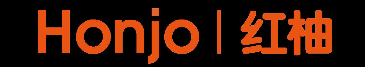 Honjo Logo