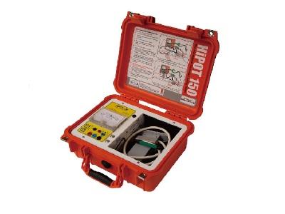 电外科手术器械绝缘检测仪